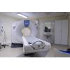 Кт томографы 16-128 срезовые