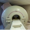 Мобильный томограф мрт в трейлере 1, 5 тесла.