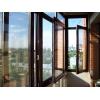 Окна Века Краснодар,  остекление балконов
