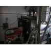 Парогенератор бу 2000 кг/час