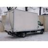 Предоставляем услуги грузоперевозок,  переездов квартирных и офисных в Москве и