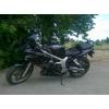 Продаю Мотоцикл Suzuki SV650S
