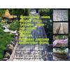Производство тротуарной плитки,   поребриков,   водостоков