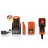 Радиоуправление Elca для строительной и спецтехники