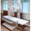 Рентген аппарат на 2 рабочих места бу.   Бюджетно.