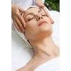 СПА косметология:  Спа-массажи,  спа-процедуры,  холистические техники г. Хабаро