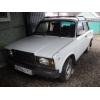 ВАЗ 2107 белый продам