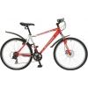 """Велосипед STINGER Aragon S220D 26"""" Бесплатная доставка"""