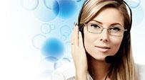 Телемаркетинг, как самый эффективный маркетинговый инструмент незаменим для продвижения товаров и услуг компании.